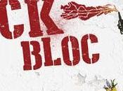 Black Bloc... giorno dopo!