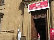 Dolce Emporio alla Casa delle Eccellenze Piazza Firenze
