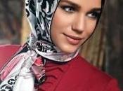 Modest Fashion, moda islamica sbocciando