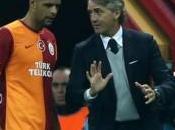 Melo-Inter, siamo