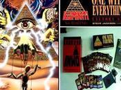 carte degli Illuminati
