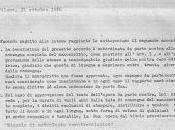 V.S.Gaudio Valerio Pignatelli