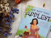 TheBalm 'Bout Them Apples?