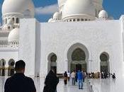 Vivere fascino degli Emirati grazie