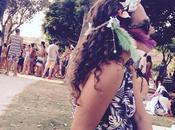 name love: Chill Festival