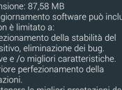 Samsung Galaxy mini aggiorna, 4.4.2 fresco bugfix Lollipop dovrà attendere