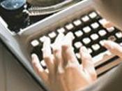 """Recensione: segretaria dello 'Scrittore'"""" Elena Attala Perazzini"""