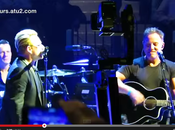 Bruce Springsteen Still Haven't Found What Looking