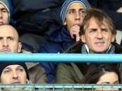 Mancini chiede acquisto, Ausilio deve vendere almeno situazione