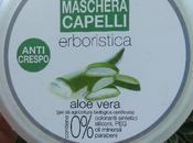 Review Omia Laboratories Maschera Capelli Erboristica Anti-Crespo Aloe Vera