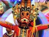 Festival Dell'Oriente arriva Napoli,presente anche Thailandia