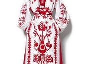 Fashion| love with Vyshyvanka Vita