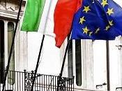 Renzi, riforma all'ultimo miglio, sarà Legge prima della pausa estiva delle Camere