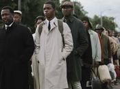 Selma: moda tempi delle marce