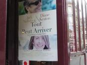 Parigi Grand Colbert