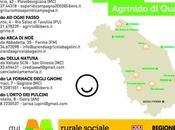 Dopo anni blog. Agricoltura sociale legge!