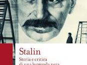 """Carocci l'edizione paperback """"Stalin. Storia critica leggenda nera"""""""