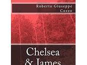 Blog Tour Chelsea James