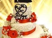 Come scegliere wedding cake?