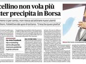 Twitter Notizie Italia