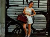 Estate vestitini bianchi: combinazione perfetta
