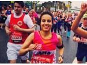 Correre senza assorbente contro stigma delle mestruazioni