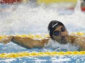 Nuoto: benefici salute corpo della mente