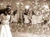 #Wedding: Abiti Cost
