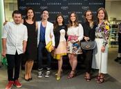 Coin excelsior sostiene giovani talenti della moda