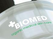 Natural Skincare: Biomed