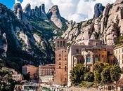 Monastero Montserrat: fantastica escursione Barcellona