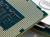 scorte delle Intel Skylake sono ancora poche