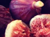 Clafoutis fichi salame