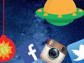 virus annienterà tutti social network