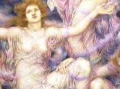 """Oscar Wilde prefazione ritratto Dorian Gray"""""""