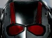 Ant-Man, piccolezza dovizia