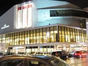 Teatro Lirico: formazione personale