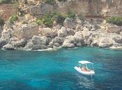 Sardegna: finalmente stata mia!