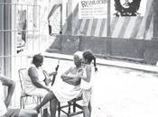 L'Avana. Ritratto città Lorenzo Pini