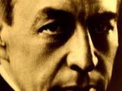 Sergej Rachmaninov (1873-1943)
