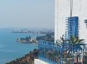Tunisi oggi