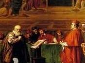 davvero crudele l'Inquisizione medievale?