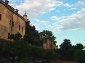 Castello Catajo: castello