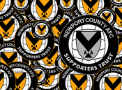 Newport County Supporters Trust, Agosto presentazione della share offer