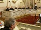 Pareggio bilancio libertà sindacali sono conflitto costituzionale