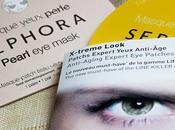 Patch: soluzioni migliori contorno occhi