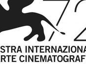 Venezia Preview: mostra sarà. Attese, previsioni, giudizi pregiudizi