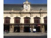 (Francia Paesi Baschi) Bordeaux/Arcachon