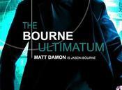 Bourne Ultimatum film svolge duplice funzione intrattenere grande professionalità sperimentare nuove tecnologie.
