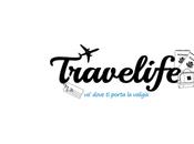 Travelife giro Milano
